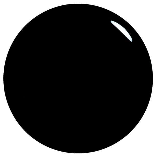 58484 liquid vinyl