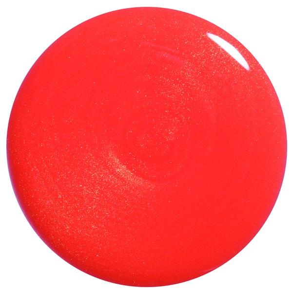 58658 orange sorbet