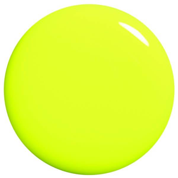 58765 glowstick