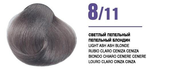 8/11- 116811