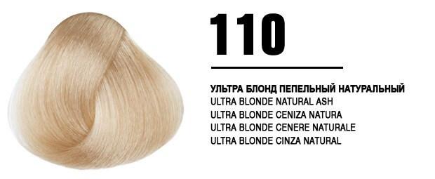 110 -1160110
