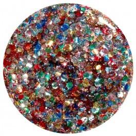 or30832 Glitterbomb