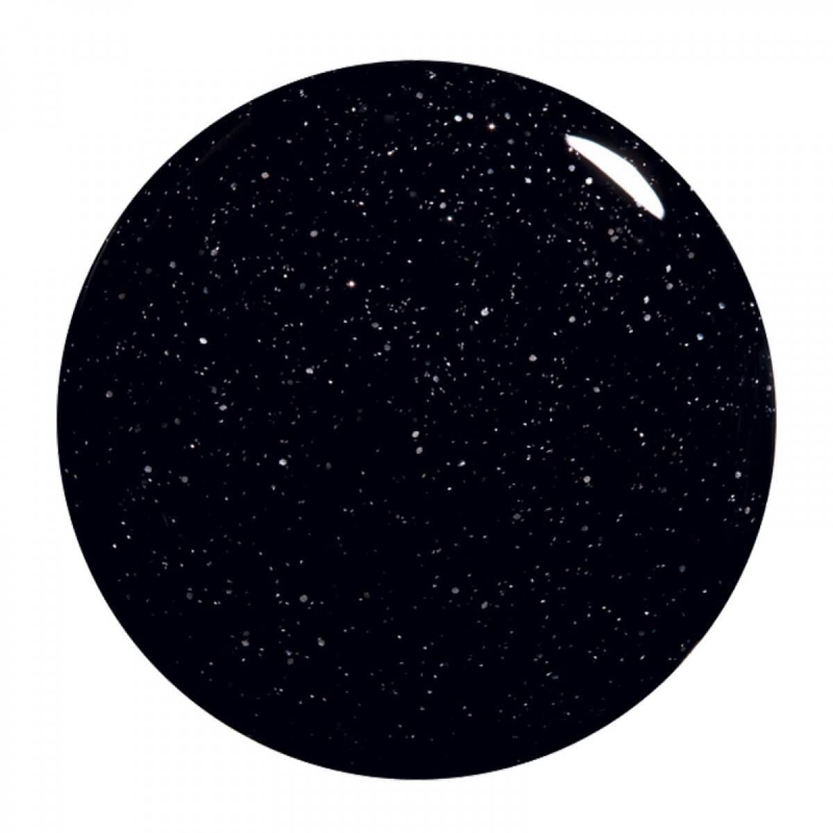 or58637 Goth