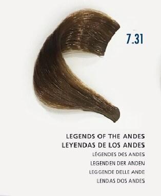 LD117731 - 7/31