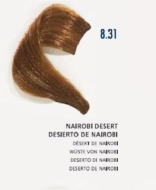 LD117831 - 8/31