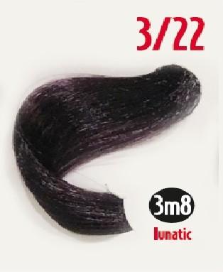 LD1183M8 - 3m8