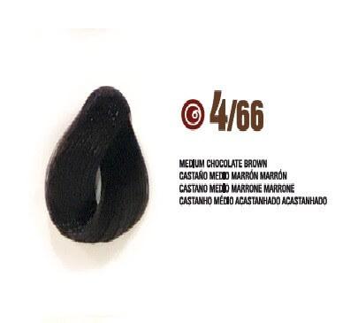 LD116466 -4/66