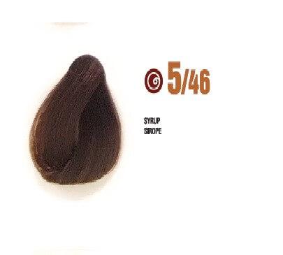 LD116546 - 5/46
