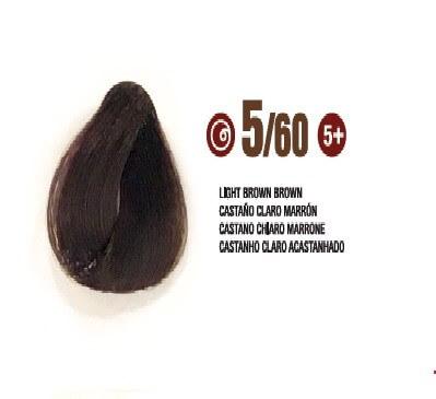 LD1163560 - 5/60