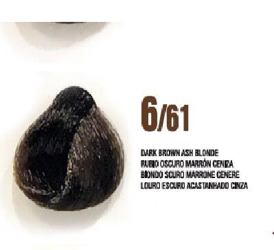 LD116661 - 6/61
