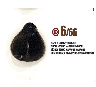 LD116666 -6/66