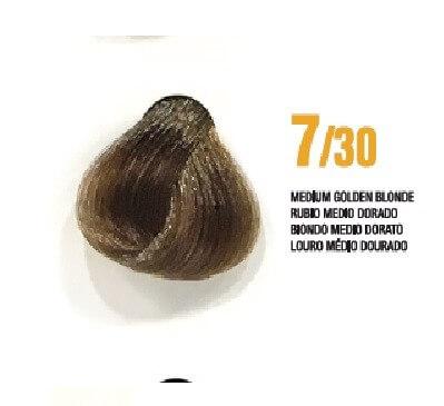 LD116730 - 7/30