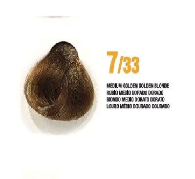 LD116733 - 7/33