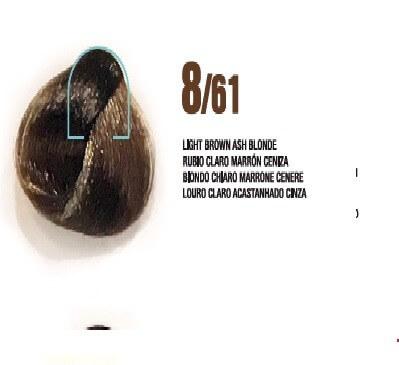 LD116861 - 8/61